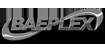 Baeplex Martial Arts
